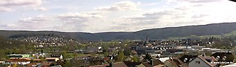 lohr-webcam-06-04-2017-15_50