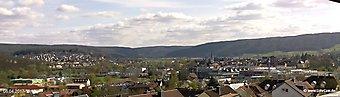 lohr-webcam-06-04-2017-16_10