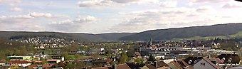 lohr-webcam-06-04-2017-16_30