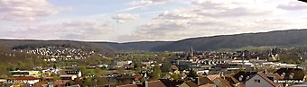 lohr-webcam-06-04-2017-17_00