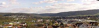 lohr-webcam-06-04-2017-17_10