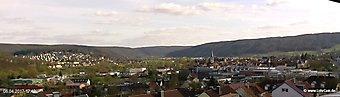 lohr-webcam-06-04-2017-17_40