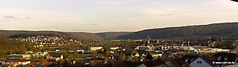 lohr-webcam-06-04-2017-19_10