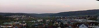 lohr-webcam-06-04-2017-20_00