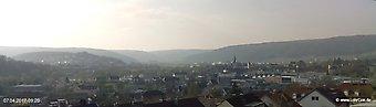 lohr-webcam-07-04-2017-09_20