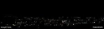 lohr-webcam-08-04-2017-02_40