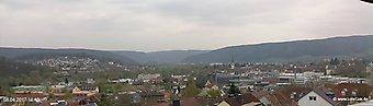 lohr-webcam-08-04-2017-14_40