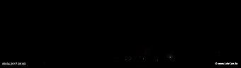 lohr-webcam-09-04-2017-05_00