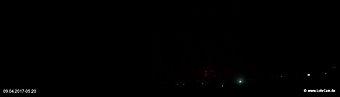 lohr-webcam-09-04-2017-05_20