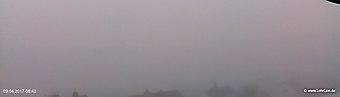 lohr-webcam-09-04-2017-06_40