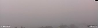 lohr-webcam-09-04-2017-07_00