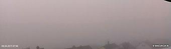 lohr-webcam-09-04-2017-07_30