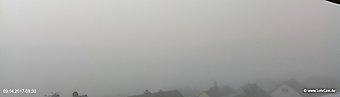 lohr-webcam-09-04-2017-08_30