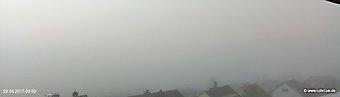 lohr-webcam-09-04-2017-08_50