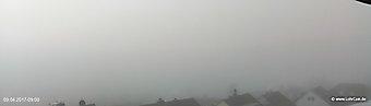 lohr-webcam-09-04-2017-09_00