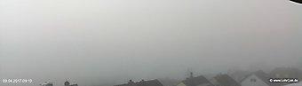 lohr-webcam-09-04-2017-09_10