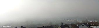 lohr-webcam-09-04-2017-09_30