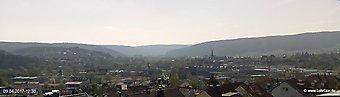 lohr-webcam-09-04-2017-12_30