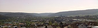 lohr-webcam-09-04-2017-13_40