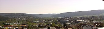 lohr-webcam-09-04-2017-14_20