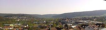 lohr-webcam-09-04-2017-16_10