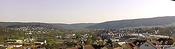lohr-webcam-09-04-2017-16_40
