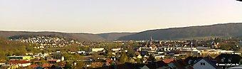 lohr-webcam-09-04-2017-18_50