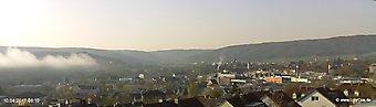 lohr-webcam-10-04-2017-08_10