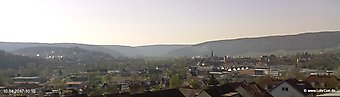 lohr-webcam-10-04-2017-10_10