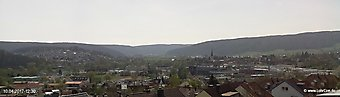 lohr-webcam-10-04-2017-12_30