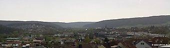 lohr-webcam-10-04-2017-12_40