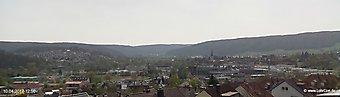 lohr-webcam-10-04-2017-12_50