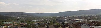 lohr-webcam-10-04-2017-14_10