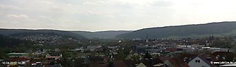 lohr-webcam-10-04-2017-14_20