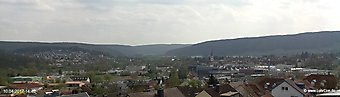 lohr-webcam-10-04-2017-14_40