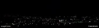 lohr-webcam-10-04-2017-23_10