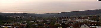 lohr-webcam-11-04-2017-07_20