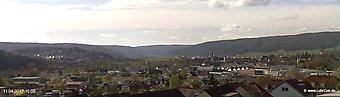 lohr-webcam-11-04-2017-10_00