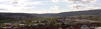 lohr-webcam-11-04-2017-12_00