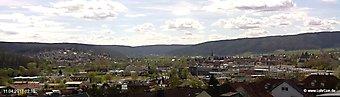 lohr-webcam-11-04-2017-12_10