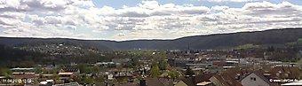 lohr-webcam-11-04-2017-12_50