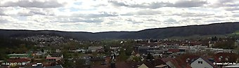 lohr-webcam-11-04-2017-13_10