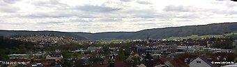 lohr-webcam-11-04-2017-14_10