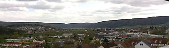 lohr-webcam-11-04-2017-15_00