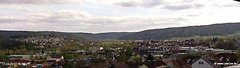 lohr-webcam-11-04-2017-15_30