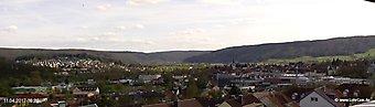lohr-webcam-11-04-2017-16_20