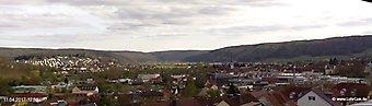 lohr-webcam-11-04-2017-17_50