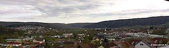 lohr-webcam-11-04-2017-18_00