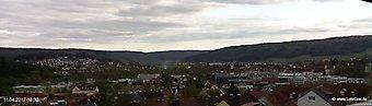 lohr-webcam-11-04-2017-18_30