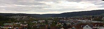 lohr-webcam-11-04-2017-18_40
